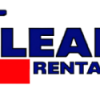 Leal Rental