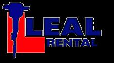 lr logo1