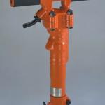 pneumatic-jackhammer