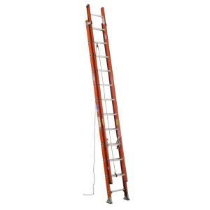 power ladder extension toronto