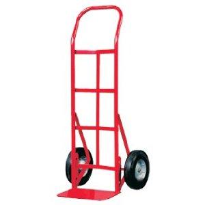 2 wheel dolley