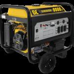 9000 watt generator toronto