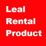 Equipment & Tool Rental Toronto