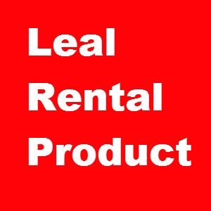 Equipment & Tool Rental Toronto