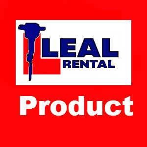 Leal Rental Product