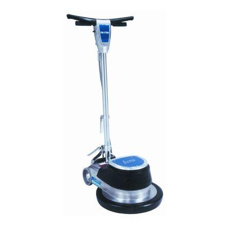 floor sander rental toronto