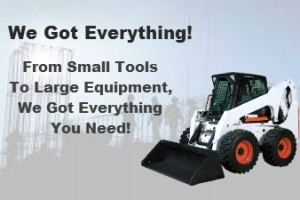 """<span class=""""hidepagetitles_toggle_title"""">Equipment Rentals</span>"""